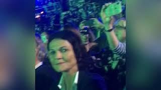 Venditti Arena Di Verona 23 Settembre 2018