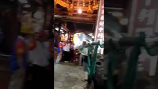 新竹哨角 蔡吉旺~林金龍