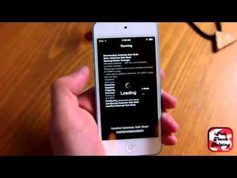 iOS 7 Cydia Tweaks & Apps Not Working? Simple Fix!