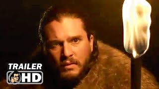 Download GAME OF THRONES Season 8 Trailer (2019) HBO Series HD Video