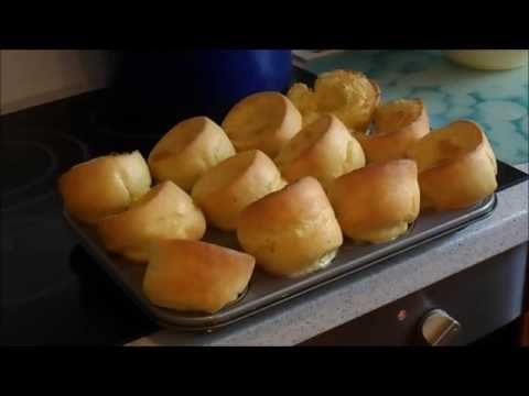 Perfect Yorkshire pudding easy and YUMMY !!!!! !!