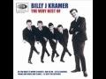 Billy J Kramer And The Dakotas Bad To Me Stereo