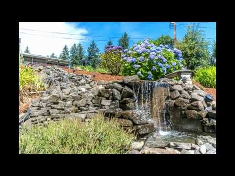 15524 SE Green Hills Ct  Happy Valley OR 97086