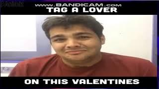 Harami CAB Driver | Ashish Chanchlani | Akash Dodeja | Simran Dhanwani |Kunal Chhabhria bb vi vines