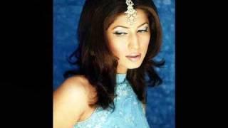 Pakistani Models: Vaneeza Slideshow