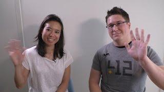 Jake Wharton: Reactive Extensions, Rxandroid, Optimization