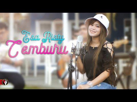 Download Lagu Esa Risty Cemburu Mp3