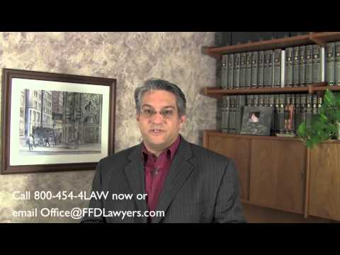 How long is my DUI license suspension if I had a prior DUI? Illinois DUI Lawyer Steve Fagan explains