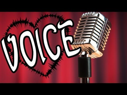Make Your Voice Attractive In Audacity | Add Effects Audacity Tutorial