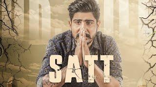 Satt ( Full Video )   Dr Gill   Latest Punjabi Song 2016   Speed Records