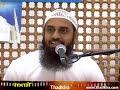 നന്ദി Gratitude - Sirajul Islam Balussery - Thadkira
