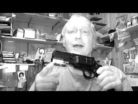 Reasons to Own a Pistol laser Sight