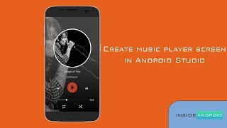 Android Studio - Play your own MP3 files! - PakVim net HD