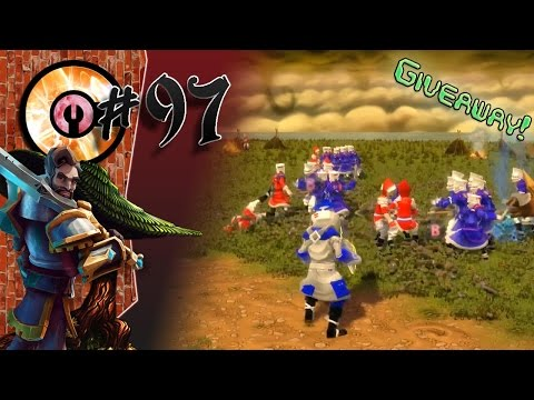 Project Spark Mischief #97 - Napoleon Total War [Free Giveaway! 7 of 20]