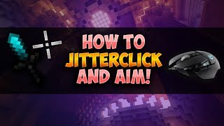 jitter click Videos - 9tube tv