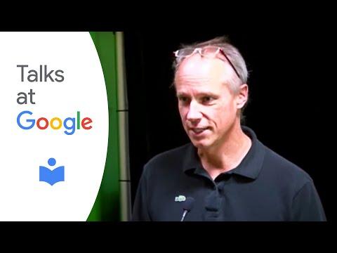 George Steinmetz   Talks at Google