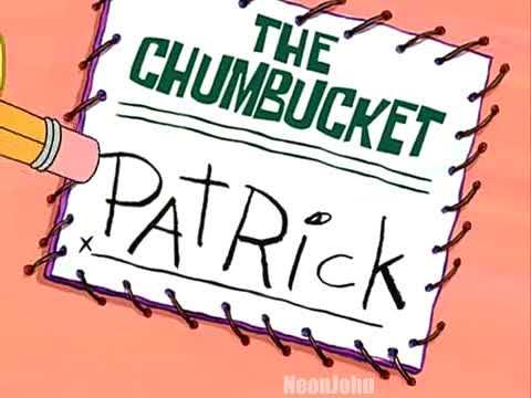 My Name's Not Rick!