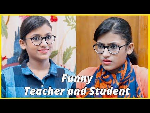 Xxx Mp4 Funny Teacher And Student PART 2 3gp Sex
