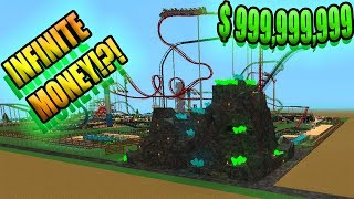 14 minutes) Roblox Theme Park Tycoon 2 Video - PlayKindle org