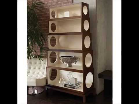 Modern Contemporary and Traditional Furniture Unique Home Accessories Online Furniture Store
