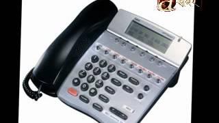 Live telephone update on the murder case of CPN-UML Durga Tiwari