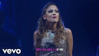 """Esto No Puede Terminar (from """"Violetta"""") (Sing-Along Version)"""