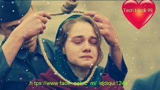 Zaroori Female sad whatsapp status