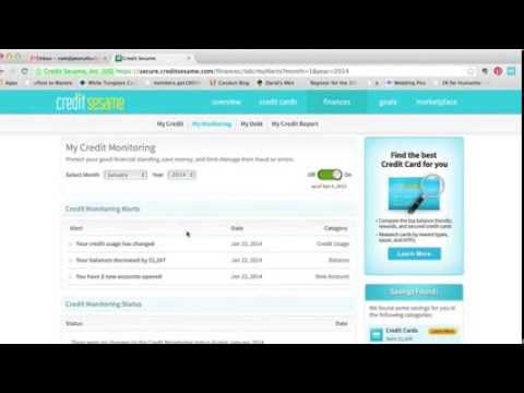 How to Check Your Experian Credit Score for FREE
