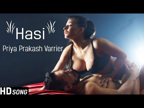 Xxx Mp4 Hasi Song Priya Prakash Varrier Hot Song 3gp Sex