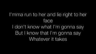 Trey Songz - SmartPhones lyrics