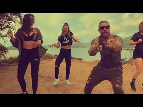 Xxx Mp4 Pa' La Pared Xriz Marlon Alves Dance MAs 3gp Sex