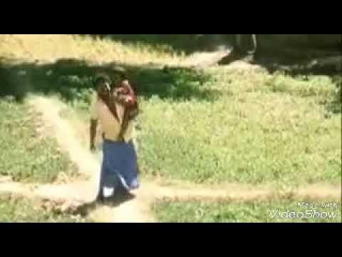 Trolling Varun
