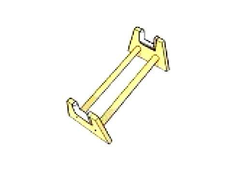 Rc plane stand, Rc airplane stand