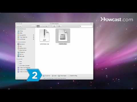 How to Convert WMA Files to MP3 on a Mac
