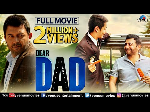 Xxx Mp4 Dear Dad Full Hindi Movie Arvind Swamy Ekavali Khanna Aman Uppal Hindi Movies 3gp Sex
