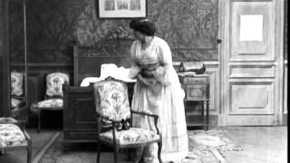 Les Chaussures Matrimoniales (1909)
