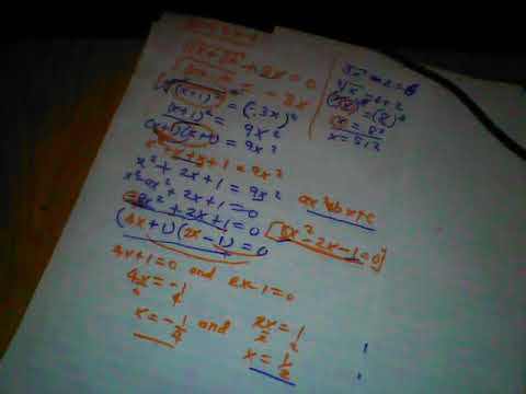 MAT0511 Acess Maths Question 6   2018 100% distinction is Guaranteed