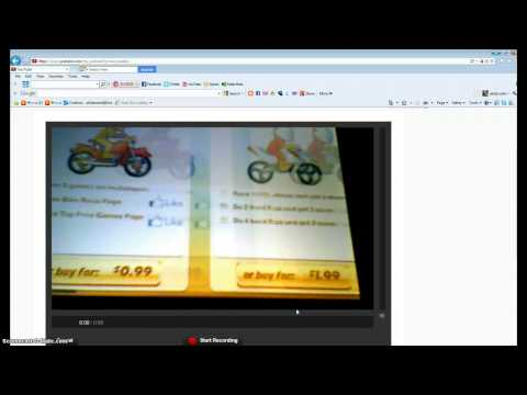 how to get all bikes in bike race for free/unlimited retries MAC AN PC(NO JAILBREAK)