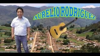 Aurelio Rodriguez -cariño mio