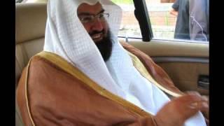 All Muslims should listen - Sheikh Sudais himself saying Iqamah and then leading the Salah (rare)