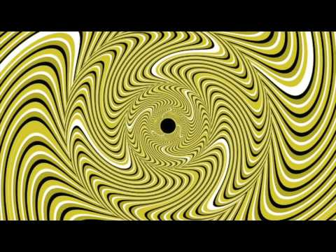 Promenite boju očiju za 10 SEKUNDI - HIPNOZA / SUBLIMINAL - сублиминал хипноза