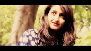 Dekha Jo Tujhko feat. Dr. Jit & Shikha Saxena  | Love Romantic Song ❤️️ 2017 | D Cool Production