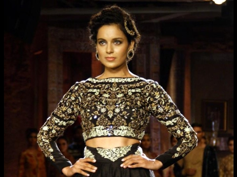 Kangana To Tie The Knot Soon |  Bollywood News