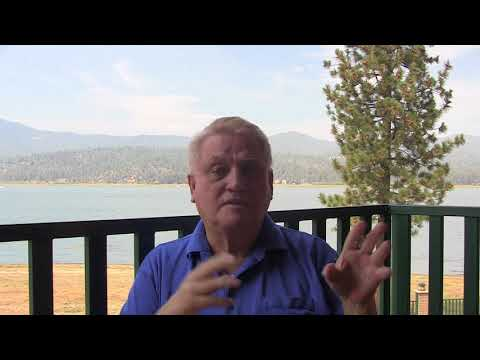 Talk Timeshares 1 | Introduction