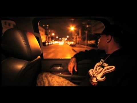 Chris Brown & Benny Benassi - Beautiful People (Club Mix)