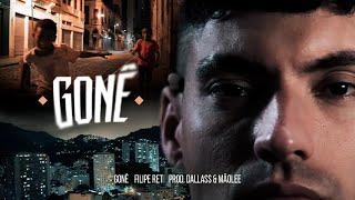 Filipe Ret - Gonê (Prod. Dallass & Mãolee) [Clipe Oficial - Legendado]
