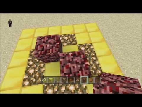 Minecraft -How to Spawn Herobrine MAY 2018 [WORKS ON ALL CONSOLES] NO MODS!