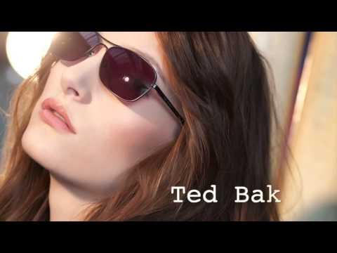 Eyehub Designer Sunglasses at www.eyehub.co.uk