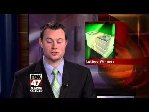 Bill Could Allow Michigan Lotto Winners to Remain Anonymous
