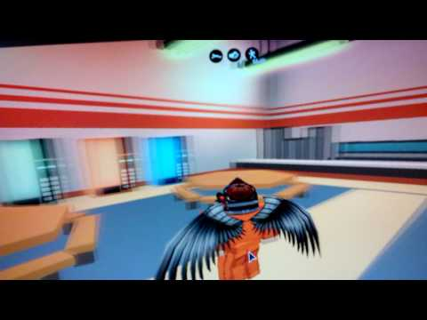 How to find AK47 on jailbreak